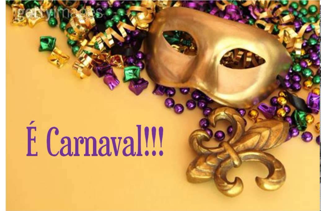 marchinhas de carnaval a pipa do vovo