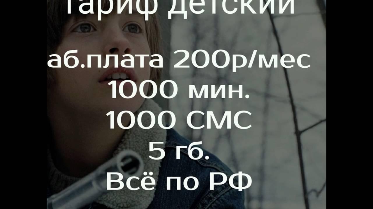 Корпоративные карты «Сбербанка России» - YouTube
