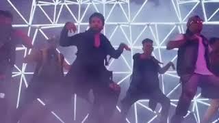 Urvashi - Yo Yo Honey Singh song for WhatsApp status