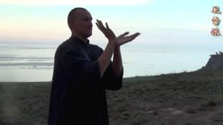 Гимнастика для запястий (суставная гимнастика)