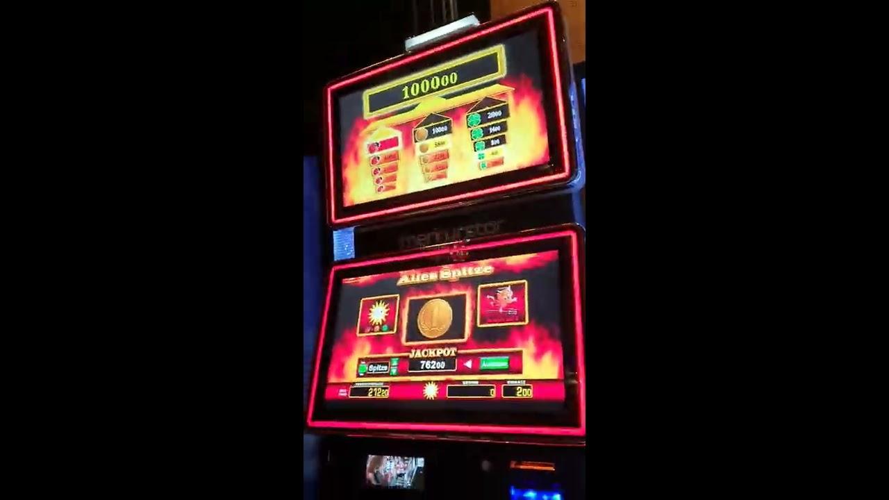 Casino Test 24