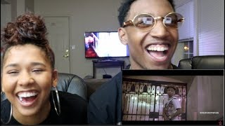 "DDG ""Take Me Serious"" (WSHH Exclusive - Official Music Video) -Reaction"