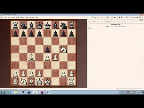 Advanced Lessons - OzSchools Chess Challenge