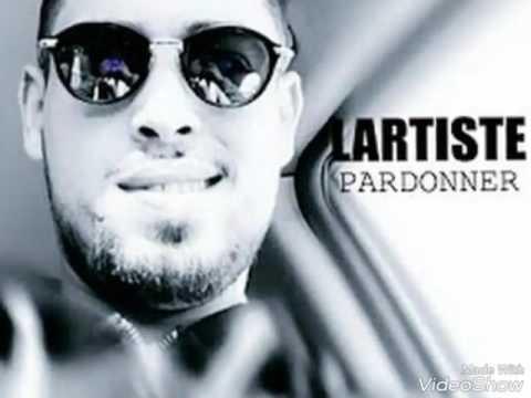 L'ARTISTE(PARDONNER)