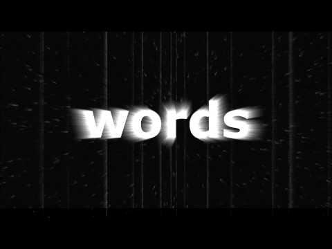 Caskey- Words lyrics