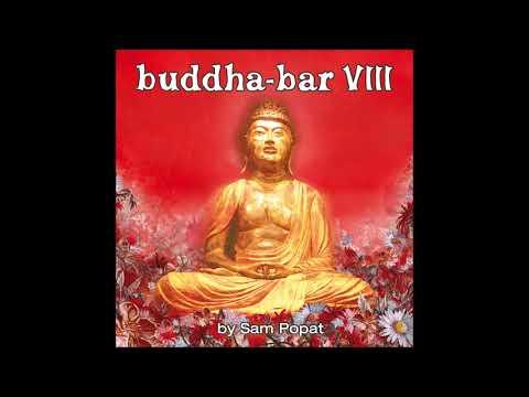 Buddha-Bar VIII - CD2