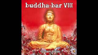 Buddha-Bar Viii CD2.mp3