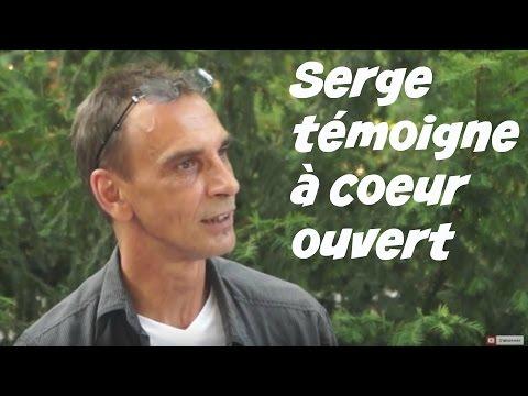UN HOMME A LA HAUTEUR Bande Annonce (Virginie Efira - Jean Dujardin)de YouTube · Durée:  1 minutes 21 secondes