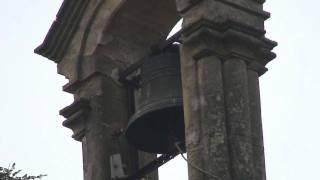 Angelus de l'église St Laurent de Lambert de Castres (81)