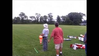TriCounty RC Club Airbenders Fun Fly Limbo