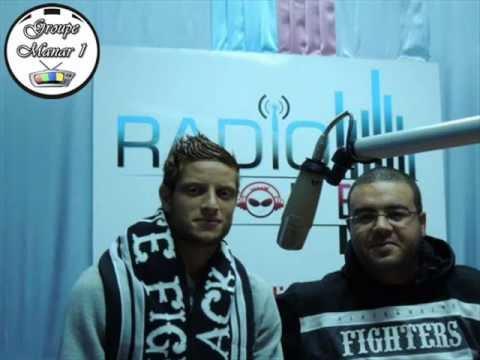 Sport For ever :: Fakhreddine Ben Youssef