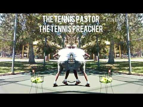 2017 Nitto ATP FINALS Preview( Goffin vs Dimitrov) Who wins?