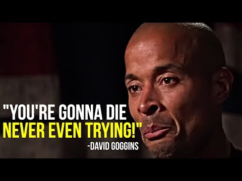 [new]-one-of-the-most-motivational-speeches-ever-|-david-goggins