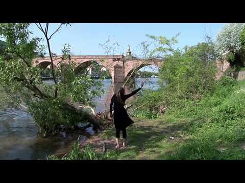 Lotta Pommerien: Der Tanz des Neckars