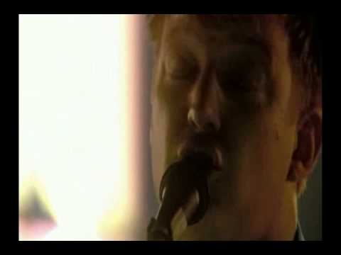 Queens of the Stone Age - Misfit Love (Le Live De La Semaine)