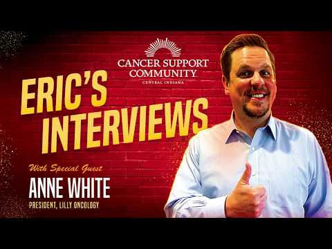 interview-with-lilly-oncology-president,-anne-white