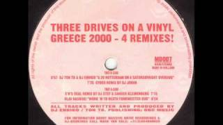 Play Greece 2000 (S'N'S Deal remix)