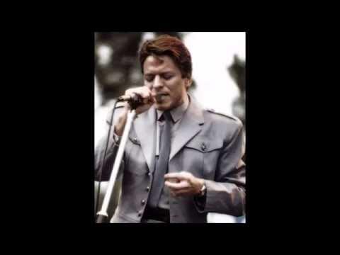 Robert Palmer - Hyperactive