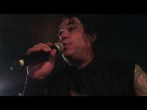 "Exodus - ""Toxic Waltz"" (Live) @ The Rave - 11/29/2015"