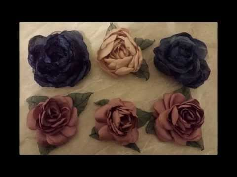 Voal chiffon nude roze from YouTube · Duration:  34 seconds