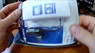 SVEN MK-170 Розпакування Огляд Тест