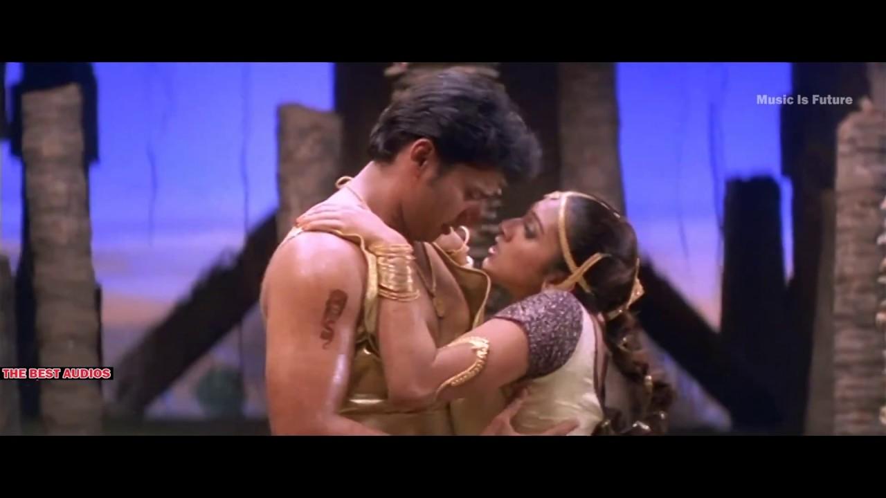 Chocolate Dhuryodhana Dhuryodhana Video Song Prashanth Mumtaj Youtube