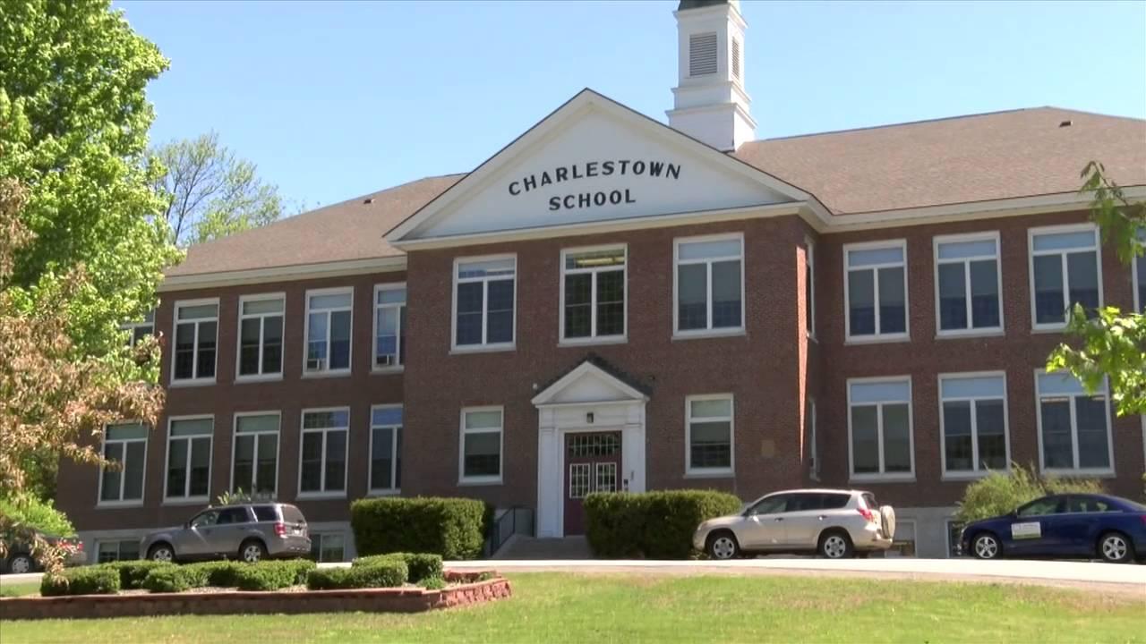 Charlestown Residents to Debate $5M Budget – YCN Now