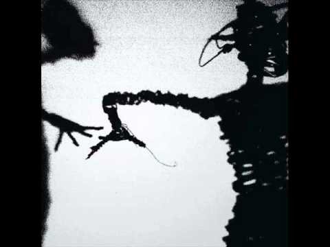 The Twilight Singers - Be Invited