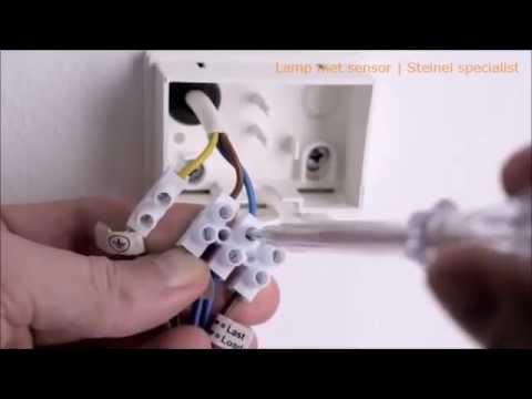 Buitenlamp Met Sensor Gamma.Buitenlamp Met Sensor Gamma Woonkamer Decor Ideeen Kafkasfan Club