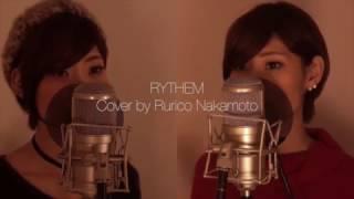 RYTHEM - 万華鏡キラキラ