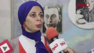 اتفرج | ابنة أسامة أنور عكاشة: هذا رأى يحيى الفخراني في «ليالي الحلمية 6»