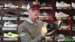 Best Golf Shoes Over £100 by Mark Crossfield