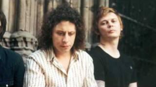 Stereophonics - I Wouldn