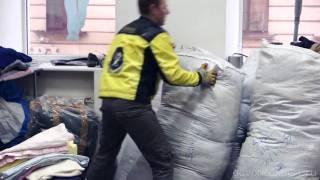 видео Купить недорого обувь в Барнауле, недорогая женская и детская обувь, магазины