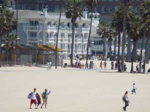 Shutters Hotel Santa Monica Beach | Shutters on the Beach - 1 Pico Boulevard, Santa Monica, CA 90405