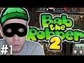 NOWE MECHANIKI Bob The Robber 2 1 mp3