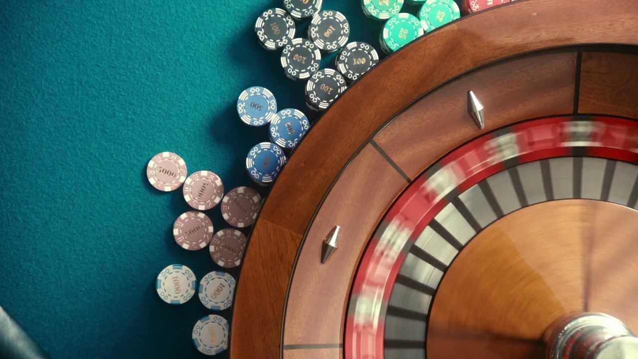 Tv Casino No Deposit Bonus