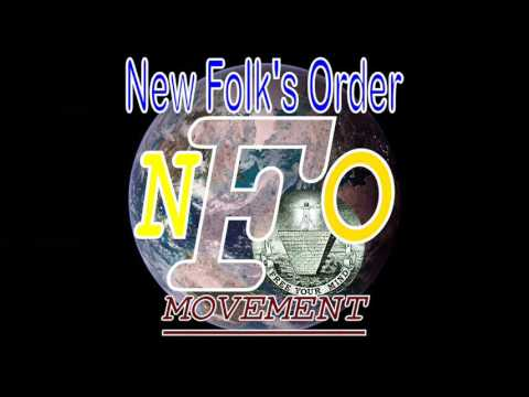 Warning !!! NFO New Folks Order Movement   Ground Crew survivals communities