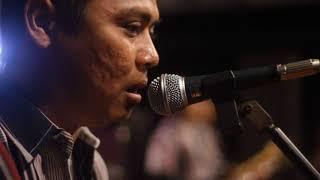 Video ASAL KAU BAHAGIA Andra Kharisma ZIFANA GOYANG PATROL JOMBANG Live Sempol Plabuhan Plandaan Jombang H download MP3, 3GP, MP4, WEBM, AVI, FLV Mei 2018