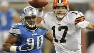 3 Reasons Why the Lions Should Pay Top Dollar for Suh: Part 3