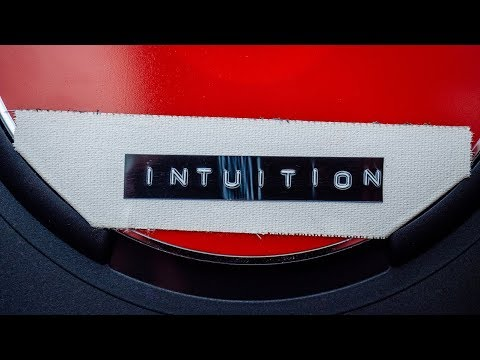 Indie Film Experience | Intuition