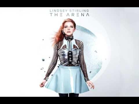 Lindsey Stirling   The Arena