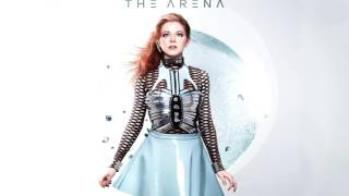Lindsey Stirling   The Arena Mp3