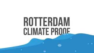 Rotterdam Climate Proof  - sneak preview