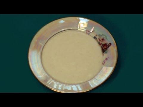 Каша ячневая в мультиварке простой рецепт с орехами и ягодами