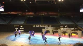 Shenendehowa Open 2016 Finals Run