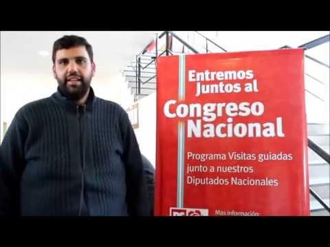 Campaña para que el Gas Licuado de Petroleo (GLP) sea un servicio pùblico
