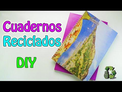DIY LIBRETA ARTESANAL DESDE 0 | Encuadernación, cosido y bordado || Grimorio | Bullet Journalиз YouTube · Длительность: 24 мин58 с