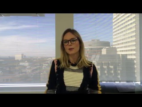 New consumer trends in wearable tech – Kate Johnson | Stylus