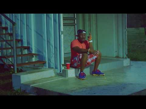 Edem - Wicked and Bad feat 4X4 (Video) + Download mp3